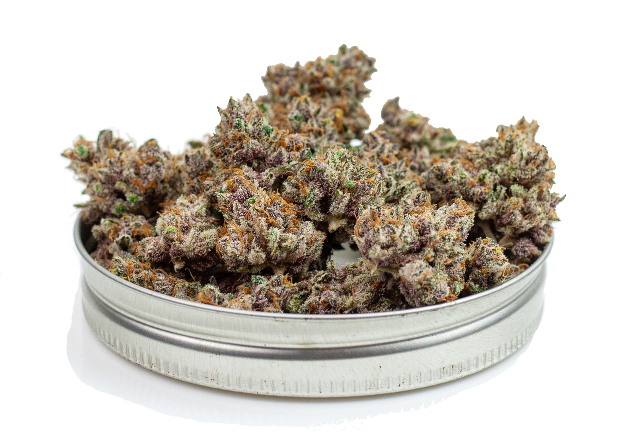 mendo cannabis