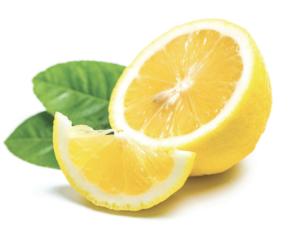 terpene-limonene